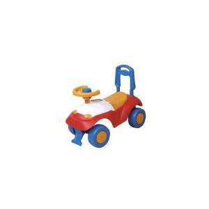 乗用玩具 KIPPO キッポ JTC ジェーティーシー 乗用 三輪車 バランスバイク ノンキャラ シンプル 遊具 おもちゃ ギフト 誕生日プレゼント ママ クリスマス|716baby