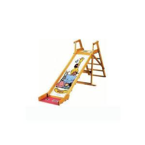 遊具 室内遊具 No151 アニマルワウすべり台 サワベビー 子ども 誕生日 おもちゃ キッズ プレゼント おもちゃ 滑り台 木製 子供 クリスマス クリスマス|716baby