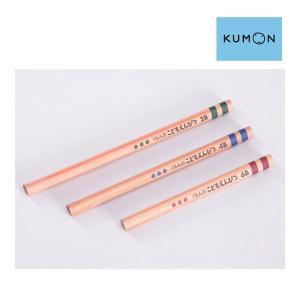 クリスマスセール 文房具 くもんのこどもえんぴつ くもん出版 KUMON 鉛筆 書き方 練習 文字 ...