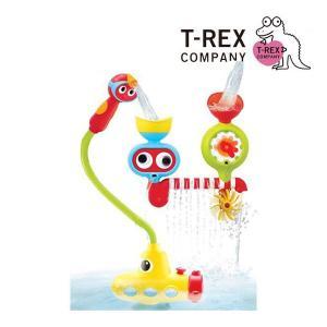■「お風呂のおもちゃ」売れ筋 ランキング 1位 獲得商品  水を注ぐとパーツが一斉に動き出す! なぜ...