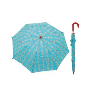 【メーカー取寄商品】 アンブレラ umbrella Numbers G55018 ルミカ lumica Ma mere m'a dit マメールマディ 雨具 雑貨 傘 かさ|716baby