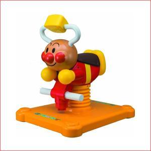 遊具 おしゃべりロッキングアンパンマン アガツマ  子ども 子供 誕生日 おもちゃ キッズ スペース プレゼント おもちゃ 室内 部屋 バランス 玩具 クリスマス|716baby