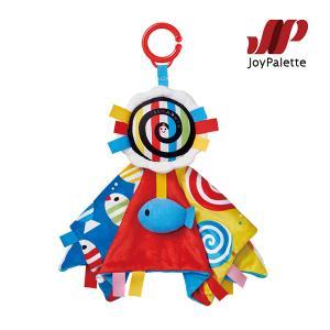 赤ちゃんのおもちゃ しましまぐるぐる タグがいっぱい ふわふわベビーブランケット ベビートイ ベビーカートイ 赤ちゃん 子ども 子供 孫 baby 人気 絵本|716baby