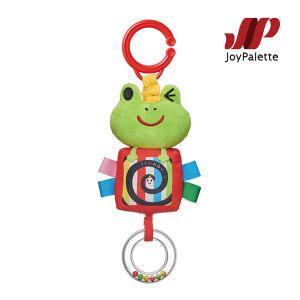 赤ちゃんのおもちゃ しましまぐるぐる おでかけぶるぶるマスコット ベビートイ ベビーカートイ 赤ちゃん 子ども 子供 孫 baby タグ遊び 知育玩具 人気 絵本|716baby
