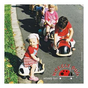 乗用玩具 足けり 2歳 3歳 ウィリーバグ おもちゃ 乗り物 遊具 ウイリーバグ wheely bug 赤ちゃん 子供 子ども baby kids 誕生日 プレゼント ギフト 人気|716baby