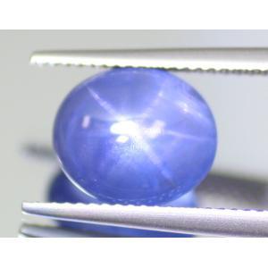 ブルースターサファイア|7color-gem
