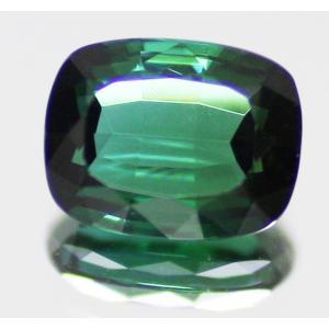 グリーントルマリン|7color-gem