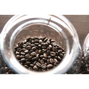 インドネシア リントン マンデリン ニ・フタ 200g(中深煎り)シングルオリジン スペシャルティコーヒー豆 自家焙煎 7dayscoffee 03