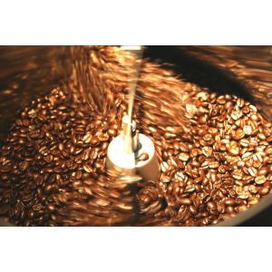 インドネシア リントン マンデリン ニ・フタ 200g(中深煎り)シングルオリジン スペシャルティコーヒー豆 自家焙煎 7dayscoffee 04