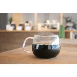 インドネシア リントン マンデリン ニ・フタ 200g(中深煎り)シングルオリジン スペシャルティコーヒー豆 自家焙煎 7dayscoffee 05