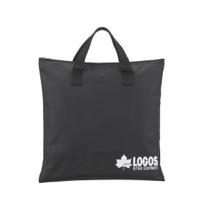 LOGOS/ロゴス LOGOS the ピラミッドTAKIBI M ゴトク付きで料理も楽しめる本格焚火台 タキビ 組み立て10秒でコンパクト収納 串焼きプレート付き(送料無料) 7dials 05