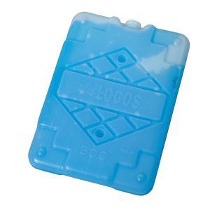 保冷剤 530g 0℃型アイスパック・重ねてスタックができるスタックパック 保冷剤