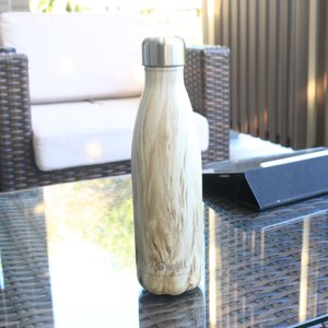 Swellbottle wood collection 500ml/スウェルボトル ウッドコレクション 水筒 保冷 おしゃれ水筒 水筒直飲みステンレスボトル|7dials|03