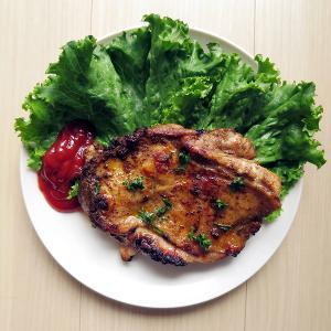 ドライ ジャークチキンスパイス Pimenta(ピメンタ) -Dry Jerkchicken Seasoning <Medium Hot>|7inchism-gourmet|02