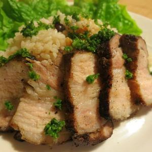 ドライ ジャークチキンスパイス Pimenta(ピメンタ) -Dry Jerkchicken Seasoning <Medium Hot>|7inchism-gourmet|03