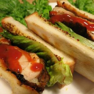 ドライ ジャークチキンスパイス Pimenta(ピメンタ) -Dry Jerkchicken Seasoning <Medium Hot>|7inchism-gourmet|04