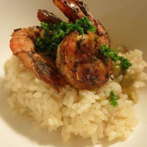 ドライ ジャークスパイス シーフード用 Pimenta(ピメンタ) -Dry Jerkseasoning for Seafood|7inchism-gourmet|03