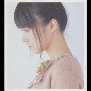 lyrics / 小松未歩 (CD)の商品画像 ナビ