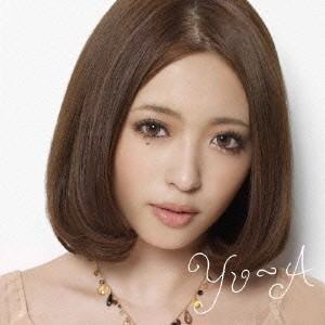You Are My Love / YU-A (CD)の商品画像|ナビ