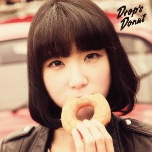 Drop's/Donutの商品画像|ナビ