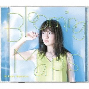 小松未可子/Blooming Mapsの商品画像|ナビ
