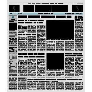 お笑い・バラエティ / ラーメンズ第16回公演 「TEXT」BLU-RAY DISCの商品画像|ナビ