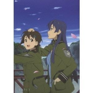 ソ・ラ・ノ・ヲ・ト 7(Blu-ray Disc) /  (Blu-ray)の商品画像|ナビ