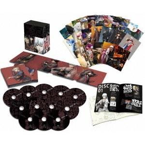 銀魂 Blu-ray Box シーズン其ノ参〈完全生産限定版・7枚組〉の商品画像|ナビ