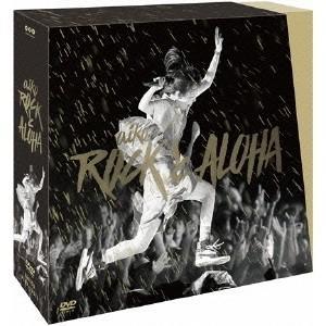 aiko/ROCKとALOHA〈2枚組〉の商品画像|ナビ