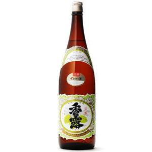 熊本県・熊本県酒造組合  原材料:米、米麹、醸造アルコール 精米歩合:72% 日本酒度:-1 容量:...