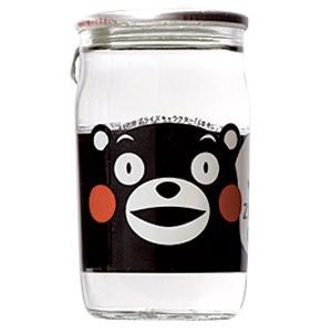 熊本県・瑞鷹  原材料:米、米麹、醸造アルコール 精米歩合:75% 容量:180ml   すっきりと...