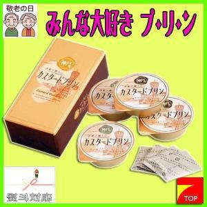 1000円上代 トーラク 洋菓子職人のカスタードプリン KPS-YSF|7top