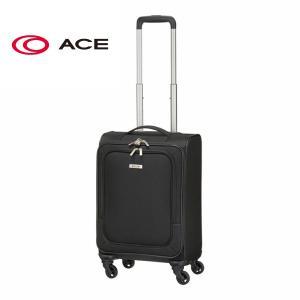 ACE エース 4輪 アバロン 11000円上代(キャリーバッグ)61030-01※代引き不可|7top