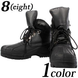 ブーツ メンズ ブーツ ミリタリーブーツ ワークブーツ