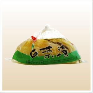 [白菜の浅漬け:格安!シンプルな味付け]白菜漬け(袋) 300g|812hosoduke|02
