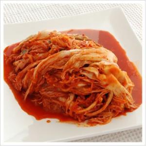 [白菜のキムチ:たっぷり大袋入り、辛さ3倍]激辛ソウル(袋) 1kg|812hosoduke|05