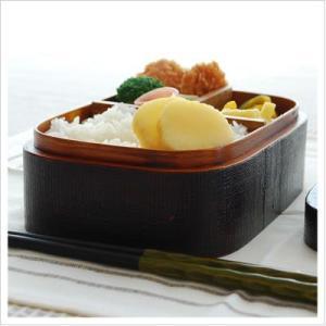 [たくあん:梅酢味]島津梅 360g(一本)|812hosoduke|03