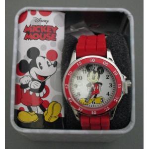 キッズ用腕時計 「ミッキーマウス(MK1239)」 [並行輸入品] 82netshouten