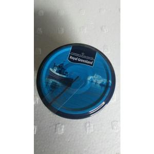 ロイヤルグリーンランド ランプフィッシュキャビア(瓶)50g×60個(個455円税別)ヤヨイ