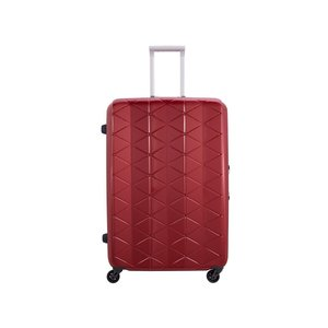 サンコー スーツケース スーパーライト サンコ...の詳細画像3