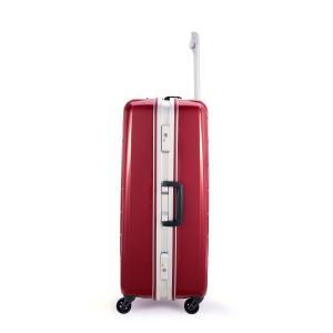 サンコー スーツケース スーパーライト サンコ...の詳細画像4