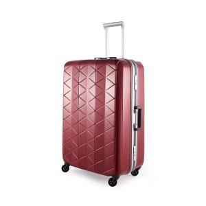 サンコー スーツケース スーパーライト サンコ...の詳細画像5