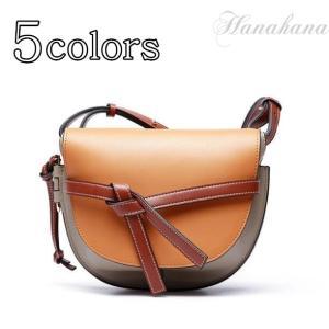 ショルダーバッグ レディース 本革 牛革 可愛い 斜めがけ 軽量 小さめ カジュアル 旅行 肩掛け レディースバッグ 鞄|8787-store