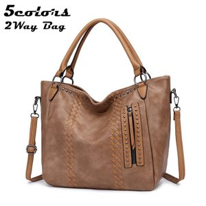 ショルダーバッグ ハンドバッグ バッグ 手持ち かばん 大容量 おしゃれ 高級感 カジュアル OLバッグ レディース 女性 通勤 出張 プレゼント|8787-store