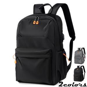 リュック メンズバッグ レディース バッグ かばん 手提げ 肩掛け 大容量 防水 軽量 15.6インチPC収納 ビジネスバッグ 出張 通勤 男女兼用|8787-store