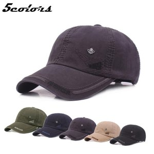 キャップ メンズ 帽子 ゴルフキャップ レディース 帽子 ぼうし つば長め 日差し対策 男女兼用 野球帽 紫外線対策 スポーツ カジュアル UV|8787-store