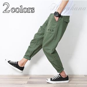 【商品詳細】  ◆素  材:コットン  ◆カラー:グリーン、ブラック  ◆サイズ:M L XL 2X...