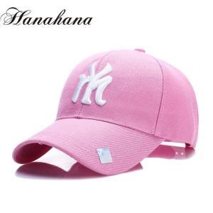 帽子 キャップ レディース UVカット 夏物 野球帽 サイズ調整式 日よけ つば 紫外線対策 ランニング スポーツ 男女兼用 6色 夏用 8787-store
