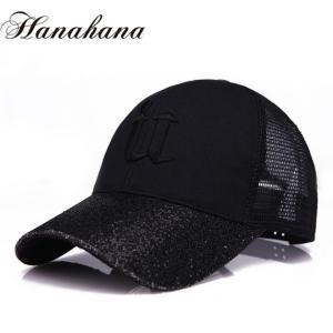 帽子 キャップ レディース UVカット 夏物 野球帽 サイズ調整式 日よけ つば 紫外線対策 ランニング スポーツ 男女兼用 4色 夏用 8787-store