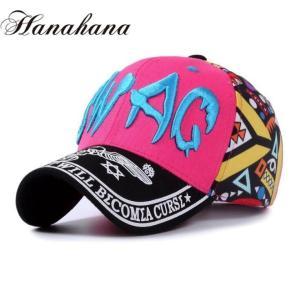 帽子 キャップ レディース 文字 UVカット 夏物 野球帽 サイズ調整式 日よけ つば 紫外線対策 ランニング スポーツ 男女兼用 5色 夏用 8787-store